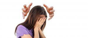 Des astuces pour lutter contre la migraine en été