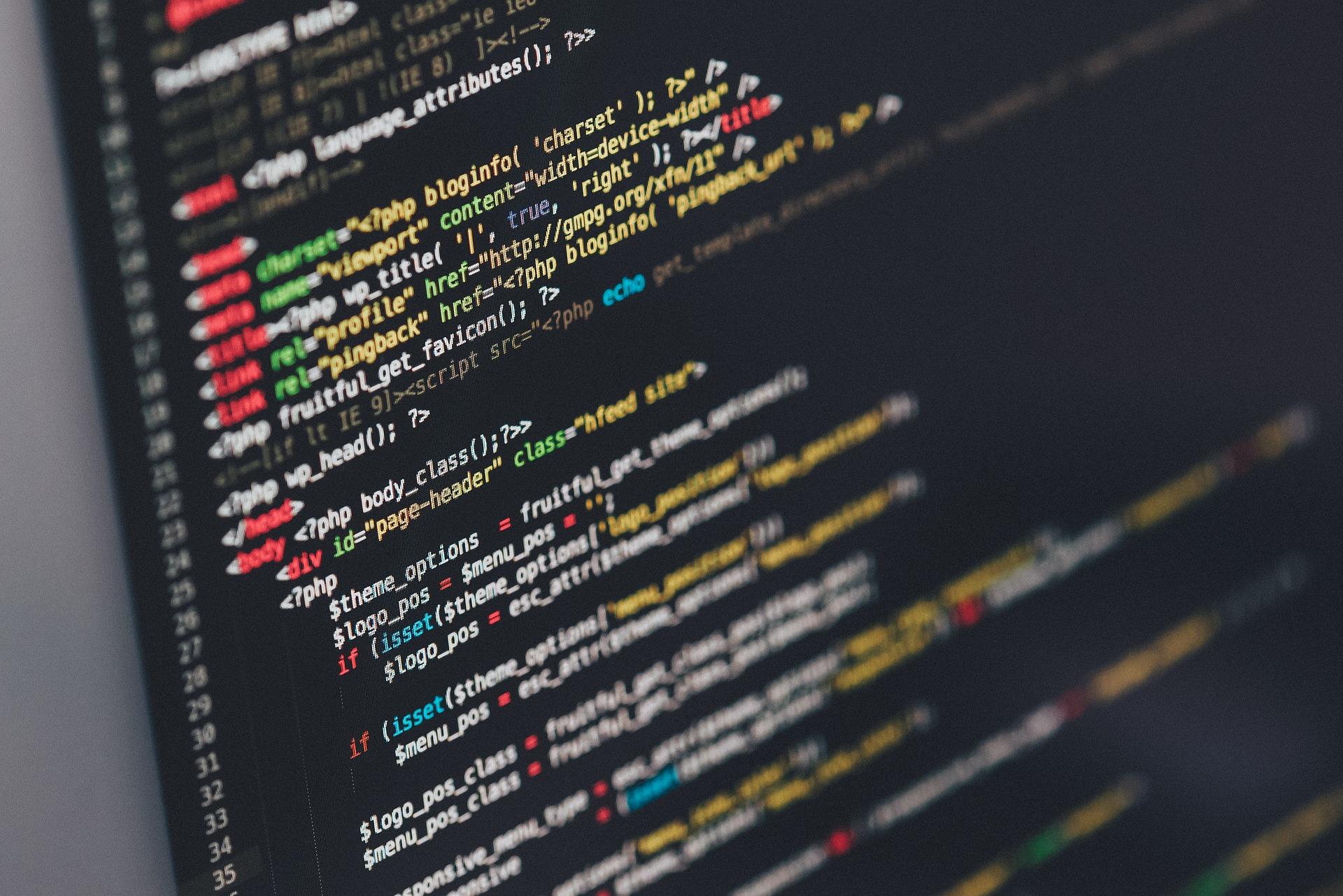Les langages de programmation les plus recherchés par les recruteurs en France
