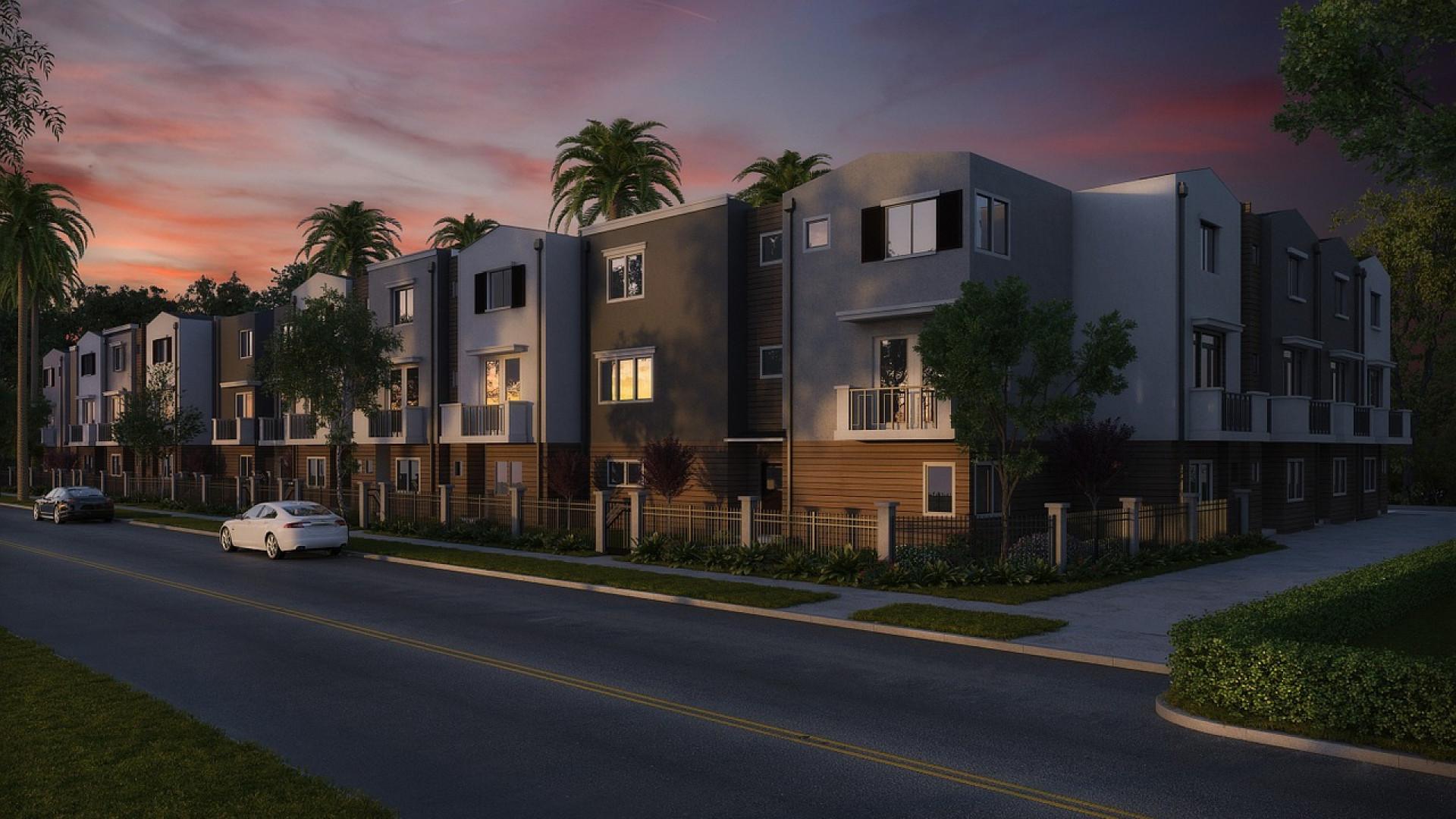 Assurance prêt immobilier : 3 étapes pour bien la choisir