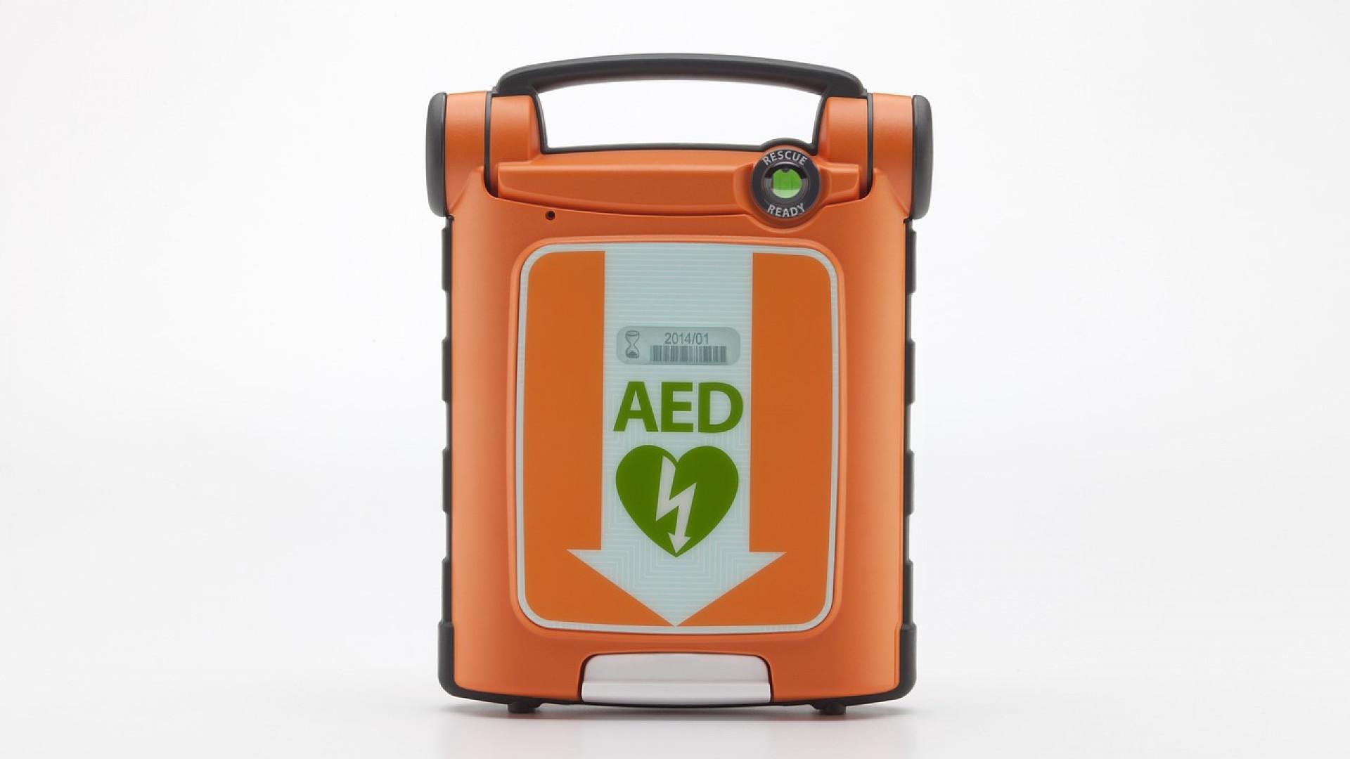 Quelle est la réglementation des défibrillateurs (DAE) en France ?
