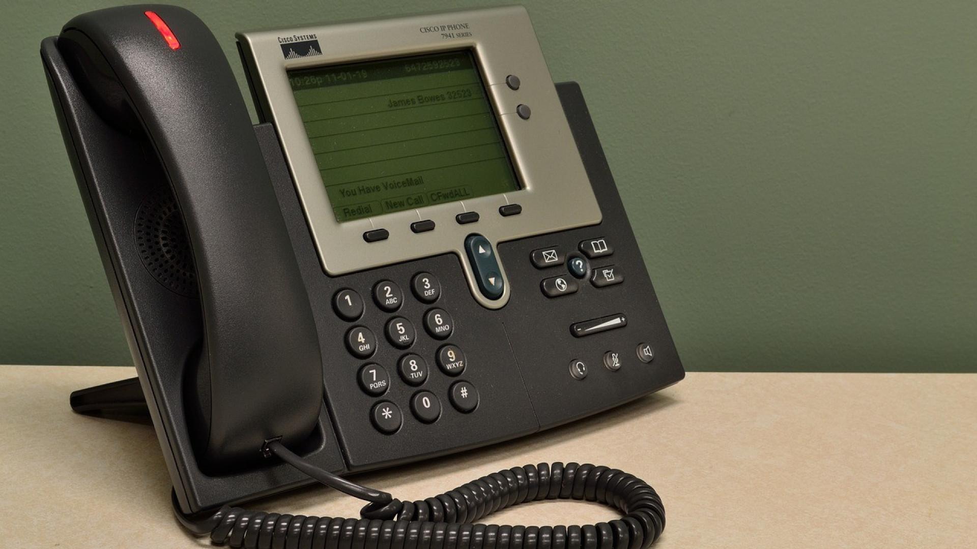 Les meilleures astuces pour contacter facilement un service client