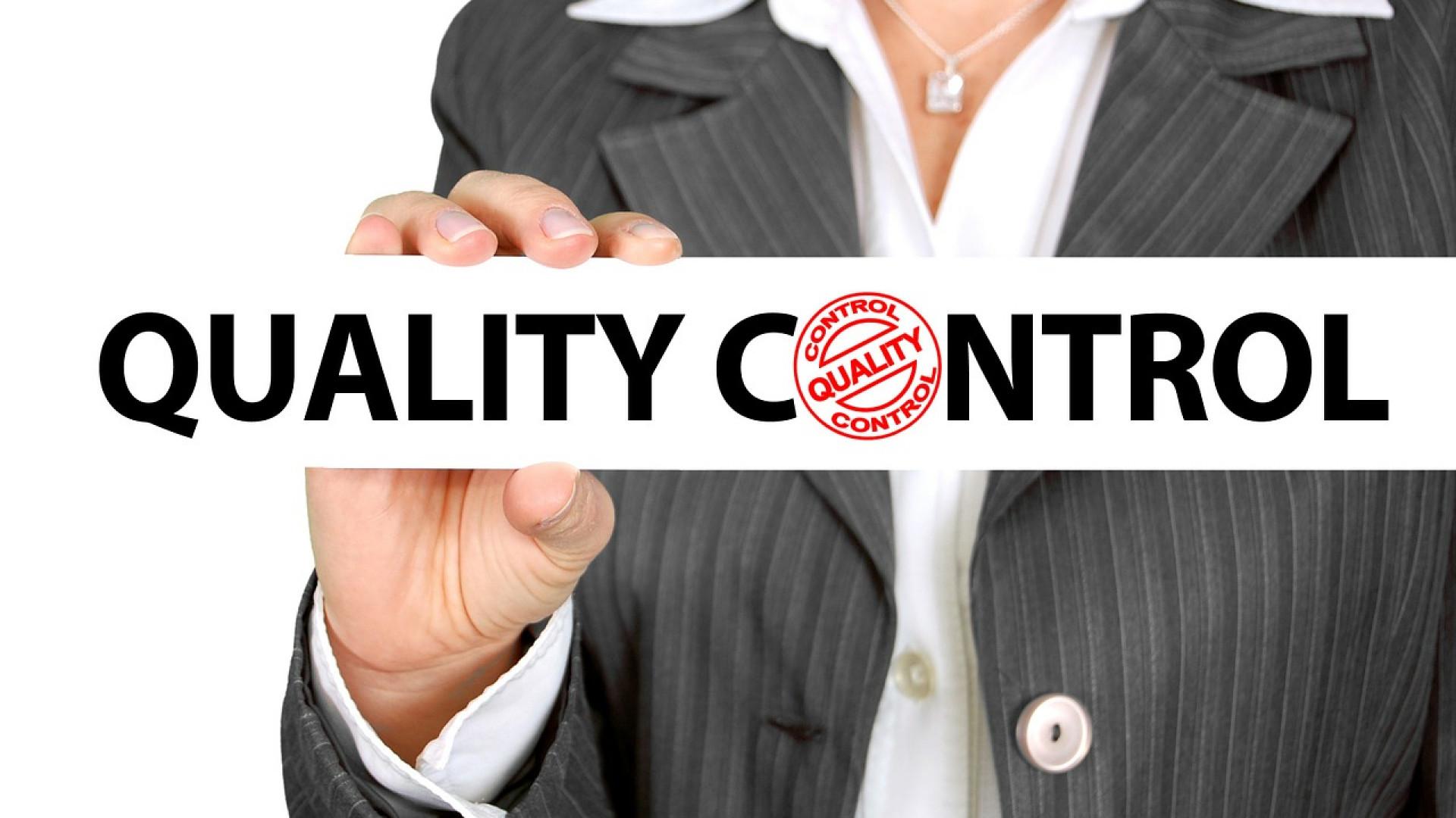 Mettre en place une certification ISO grâce à ce professionnel