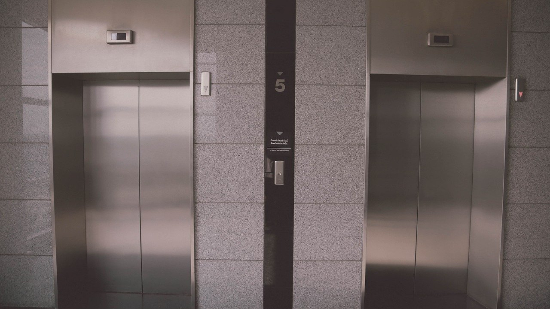 Quels sont les avantages d'un ascenseur de maison ?